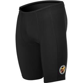 Head M's Swimrun ÖTILLÖ Ltd Shorts Black